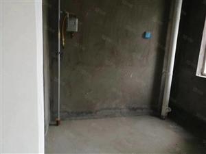 电梯洋房精美户型可以按揭星际物业