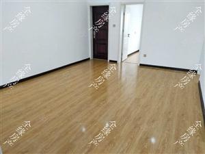 五柳树西门附近精装修6楼90平带10平米储藏室11.8急售
