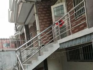 王晁集团别墅尊贵高档奢华上下五层318平方有房产证118万