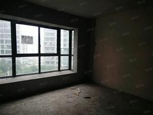 急售�p水新�^世�o雅苑�梯5��126.7平新毛坯房36�f