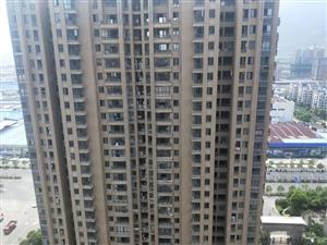 南岸高端社区万象城全城醉低价电梯高层视野无敌