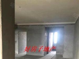 城市花园电梯中层超大三室采光无遮挡南北通透户型方正首付20万