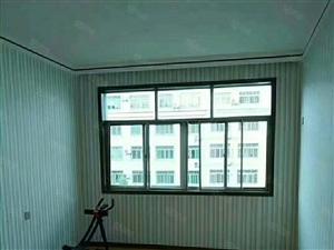 城南新区二房两厅一卫简装带家具家电拎包入住