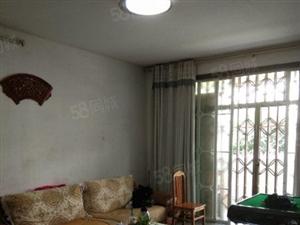 铅山县成熟小区滨江花城一楼住房出售满五唯一省税费F648