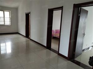 嘉祥,水印兰亭,一楼,120平,木地板热水器,暖,没床