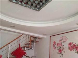 城东附近67复试楼精装修,送家具家电,带露台997
