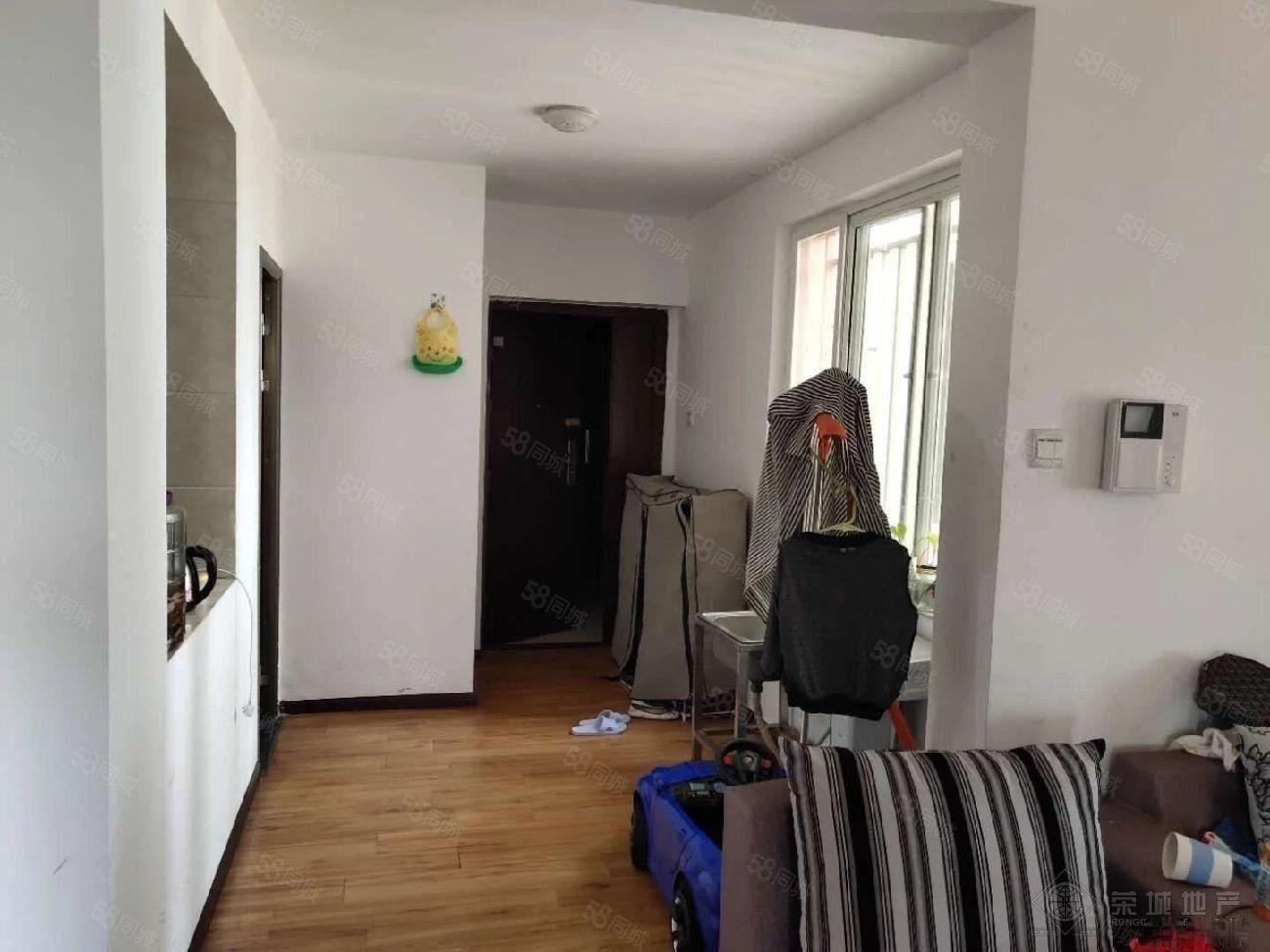 玉溪盛世庭院精装3房预约看房房源