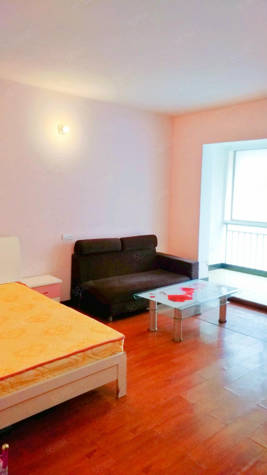 金滩德克士后面新公寓,部分家具家电还能押一付一呢,长短租都行