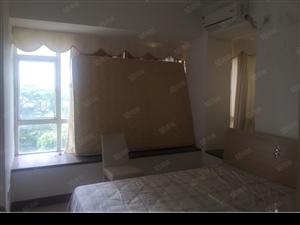 海甸岛伊甸家园满五二十五小实验中学正规一房一厅