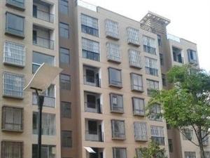 明秀园小区5楼精装修带车位出售