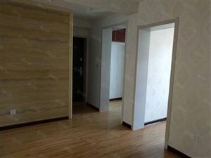 凉州东关十字附近74平米精装修3居室4楼出售