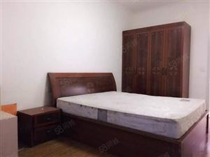 南岸凤凰小区精装大三房急租仅此一套拎包入住随时可看房可议