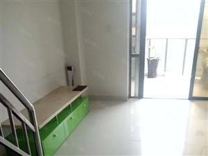 锦绣一方复式楼中楼38+38满五唯一首付只需25万