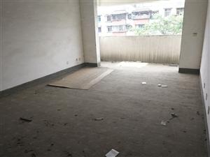川江小区三室两厅小区中庭采光视野俱佳可按揭