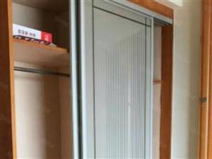 抚州一中旁一室一厅精装修全新家具家电