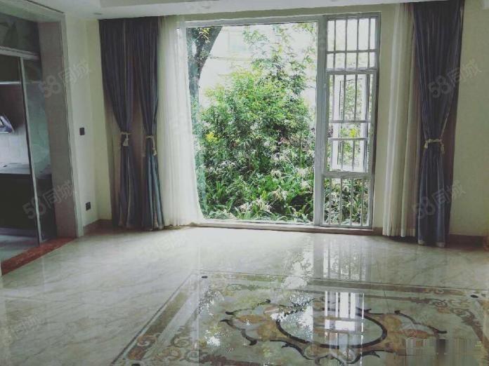 山水佳园5室3卫2厅澳门金沙平台别墅