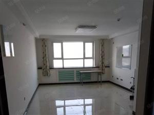 沙区,西虹路新疆大公馆两室出租,可住家办公,钥匙在手随时看房