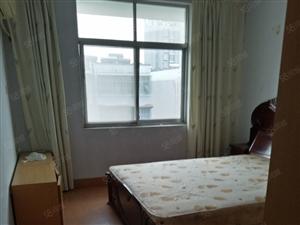 新港小区两室一室家电齐全1200一月