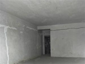 三室两厅两卫价格美丽三房可改四房随时可看房