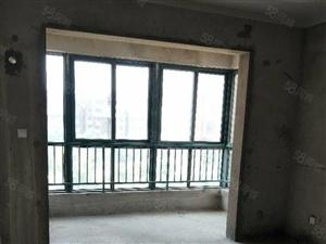 急售!格林绿色港湾电梯房,均价仅5200元/平米,有证满5。