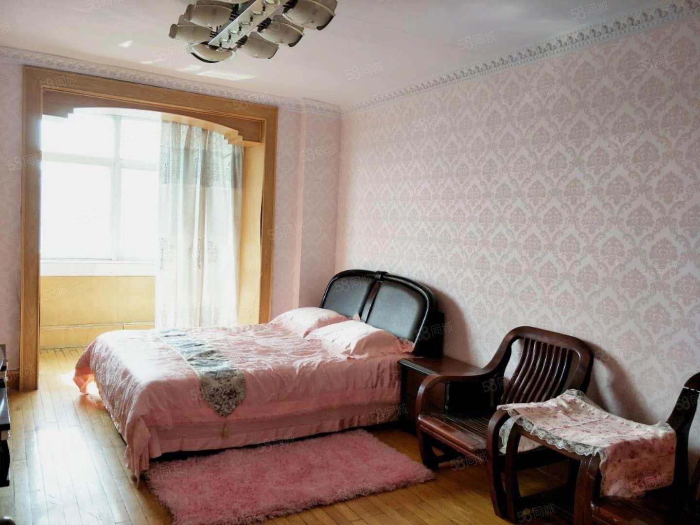 女生单间合租123四室20单独房间包取暖包宽带