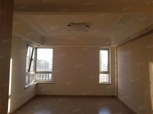 含章2号楼懂的来中高楼层看房有钥匙可贷款