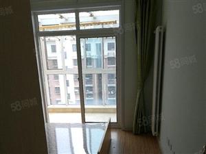 急售马家台以琳小区人才公寓88平76万可免费过户