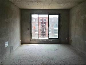 急卖新地名门洋房户型方正价格方正价格合理随时看房
