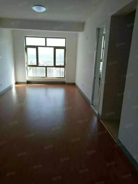 新装修带家具可办公海旺家园45平米1室1厅1卫