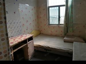 出租单间房,适合单身入住,男士,女士均可,