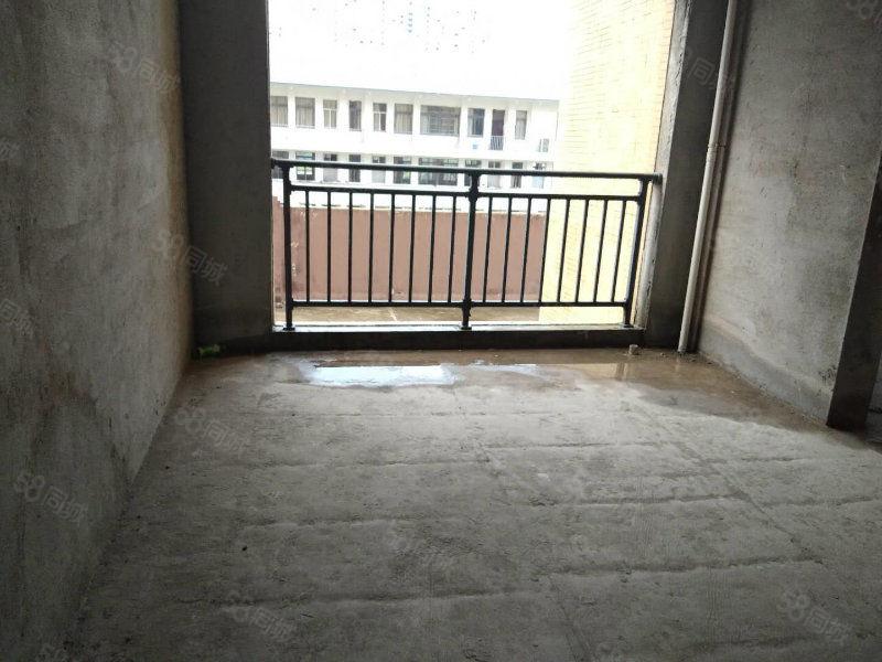 莲花中央广场,11楼中间楼层,大户型,随意装,可按揭!
