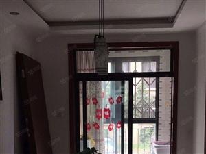 藏书雅苑小区,精装两房,拎包入住,配套齐全,自带自行车库
