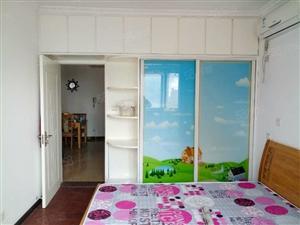 远大理想城豪华装修,家具家电齐全,舒适享受,诚心出租