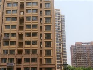 文化西路四十一中南校富翔庄园16层3室2厅120平方米精装