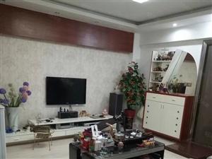 龙城春天精装3房2厅花园小区仅售:86.8万