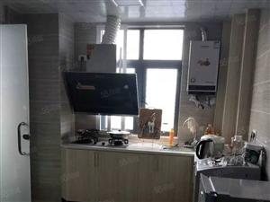 金色水岸电梯单身公寓仅租750