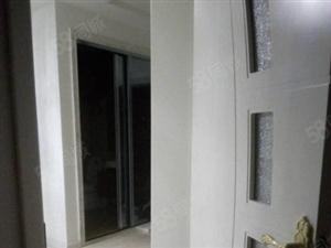 急用钱,阳光新城A区四楼,65平米,南北通透精装修,必须全款