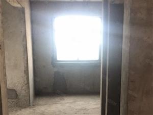 蓝湾美术115平方三房两厅两卫只接受一次性