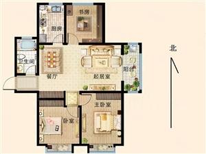 海信湖岛世家高层看海好房诚意出租可居家可办公看房方便