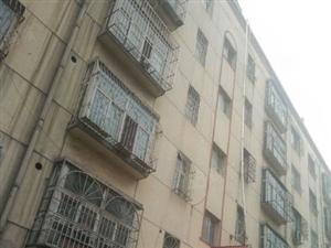 阳光公寓精装三居有房本可贷款精装修有车库可要可不要