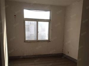 优质房空中别墅春光丽景5室2厅毛坯送空中花园
