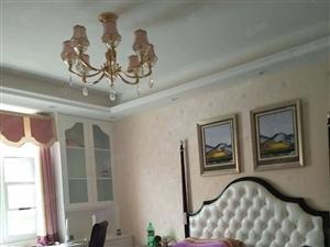 急售星河湾精装房,1,2,3层,有证可贷款,好房不等人