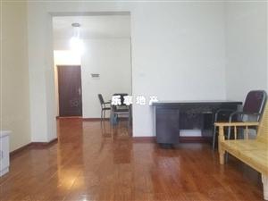 润禾花园套二简装部分家具没有家电价格实惠小区环境好