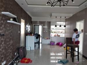 杨柳K区一室可改两室