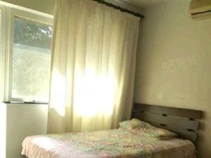 龙昆南独栋别墅泉水山庄9室3厅500平米精装修押一付三