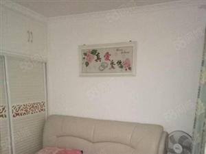A万正广场小户型1室改两室适合小家庭精装修