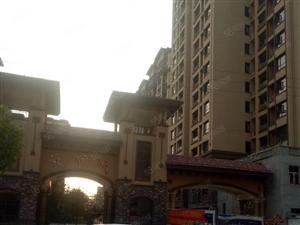 天润城五期,一手合通,139平,两卧室一客厅朝阳可以按揭