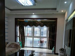 正宗的家装房,三室两厅,精装修,拎包入住