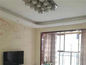 城南一号精装两室套房,急需出租,价格实惠,欢迎看房!