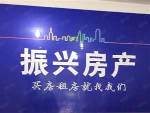 湘潭建设北路环卫处3楼精装3房带全套家具有门卫院子停车方便